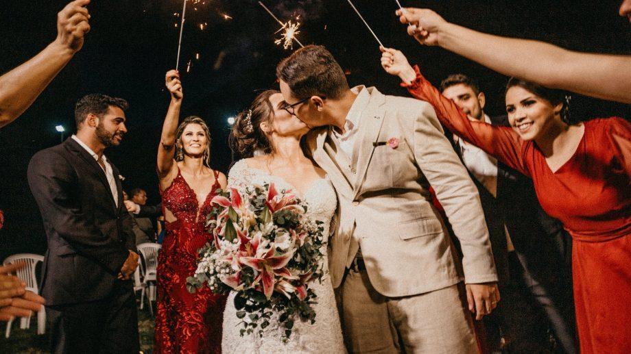 În 2019, în Moldova s-au înregistrat peste 20 300 de căsătorii. La ce vârstă se căsătoresc femeile și bărbații