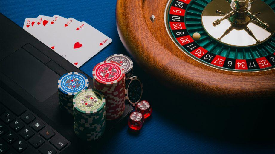 Cum s-a schimbat industria de gambling pe timpul pandemiei