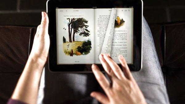 Top 5 aplicații gratuite pentru citirea cărților electronice pe dispozitivele Android și iOS