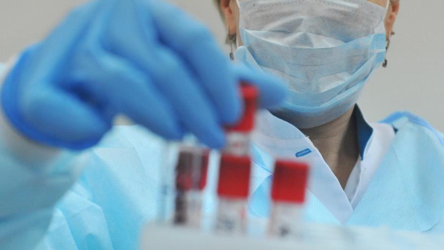 Încă 211 de persoane au fost tratate de COVID-19. În ultimele 24 de ore, a fost înregistrat un singur deces