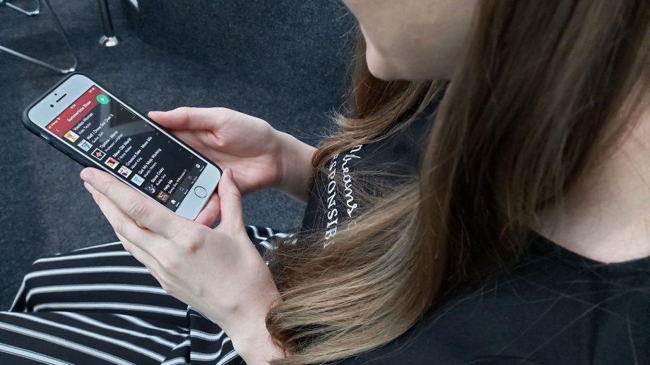 Spotify a devenit disponibil și în Moldova. Cât costă un abonament premium