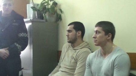 (video) Susțineți Moldova la Global Startup Battle