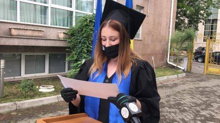 Încă 202 cazuri noi de COVID-19 au fost confirmate pe teritoriul Republicii Moldova
