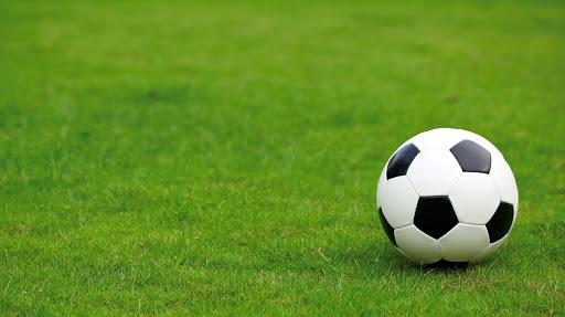 Ai o idee care ar putea dezvolta fotbalul moldovenesc? FMF te poate ajuta să o o implementezi