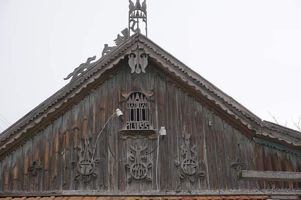case vechi-diez