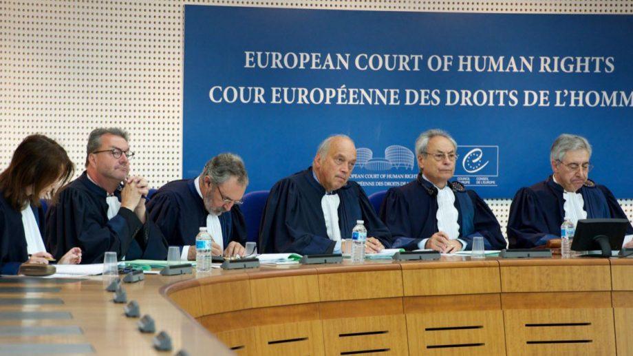 O femeie din Moldova a fost lipsită de proprietate, iar CtEDO a obligat statul să-i achite despăgubiri în valoare de 167 000 de euro