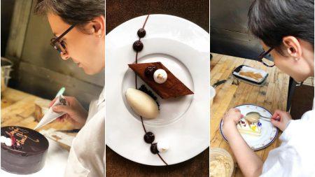 """(foto) Cea mai frumoasă campanie a începutului de an: Oferă """"O cafea în așteptare"""" unui străin"""