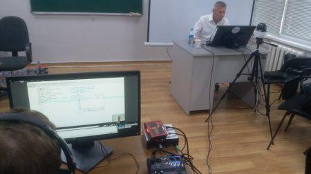 (doc) Cum și-au partajat PLDM și PDM funcțiile din Guvern