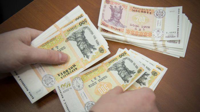 creăm venituri suplimentare)