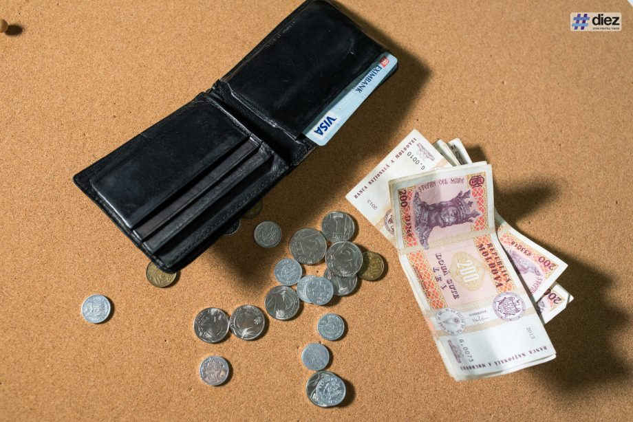 Ce profesie sa ai ca sa castigi multi bani? Topul meseriilor cautate si bine platite!