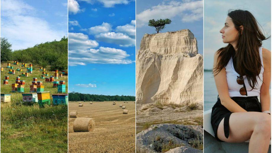 (foto) Care sunt cele mai interesante bloguri și pagini care îți recomandă locuri neștiute și neexplorate din Moldova