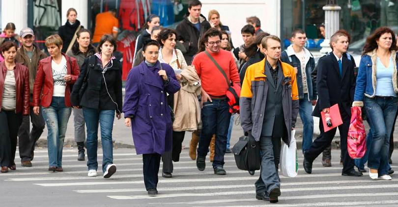 A fost reluat procesul de colectare a datelor în cadrul celui mai complex studiu demografic din Moldova