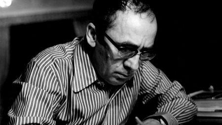 Șeful PPCCOCS, Nicolae Chirtoroagă și-a dat demisia din funcție