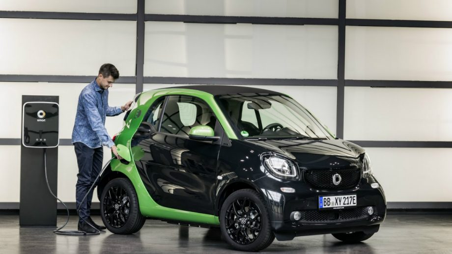 Exportul vehiculelor electrice și hibride din UE s-a dublat. Care țări cumpără cele mai multe mașini de acest tip