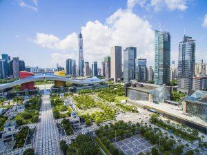 Beijing a devenit orașul cu cei mai mulți miliardari din lume. Ce orașe mai sunt în topul Forbes