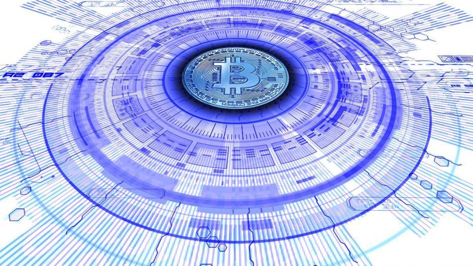 bitcoin este încă o investiție bună