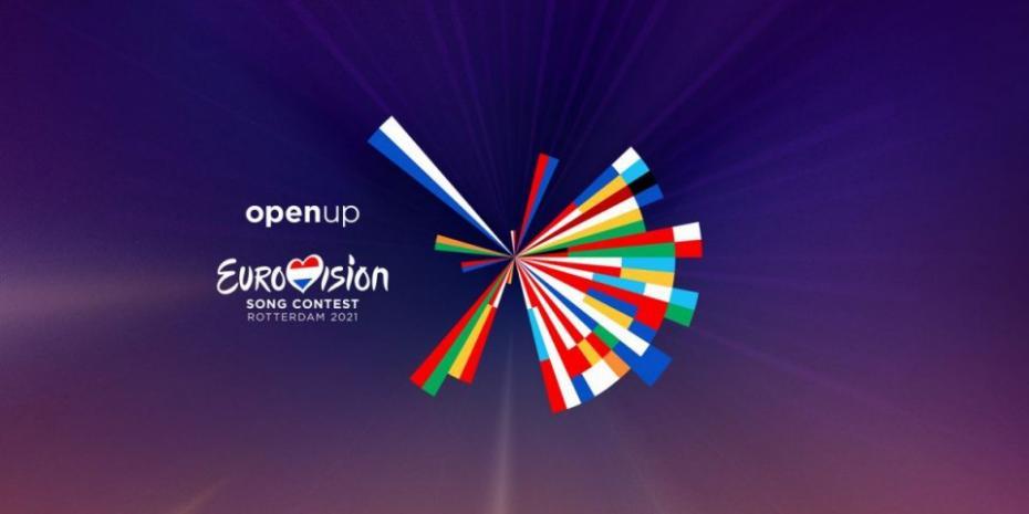 (live) Privește live prima semifinală Eurovision Song Contest 2021 de la Rotterdam
